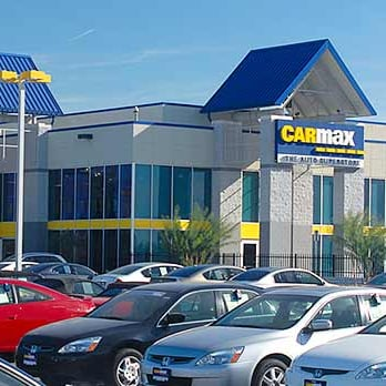 Gaithersburg Car Dealerships