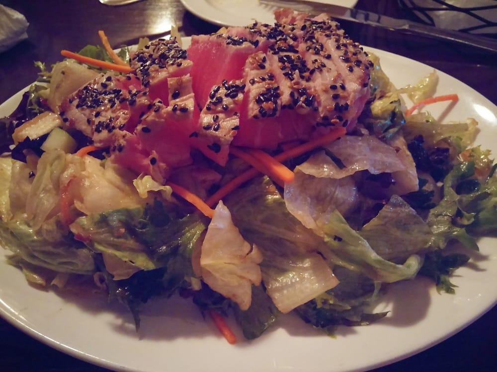 Harper House Restaurant - 61 Fotos - Amerikanisch - 914 S ...
