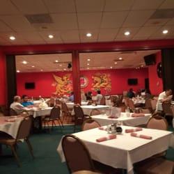 Sunflower chinese restaurant 133 foto cucina cinese for Asian cuisine columbus ohio