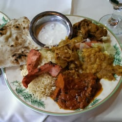 aroma indian cuisine shirlington arlington va yelp