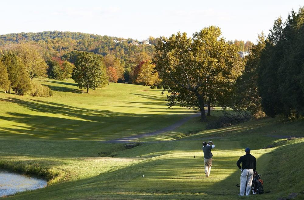 Charlottesville (VA) United States  City pictures : ... Golf Charlottesville, VA, United States Reviews Photos Yelp