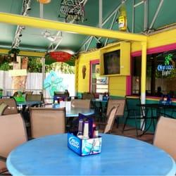 Turtle Beach Pub Sarasota Fl