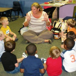 Bright Ideas Enrichment Centers Inc - Cordova, TN, États-Unis