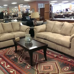 4 Day Furniture Furniture Stores Bluff Acres Madison Wi
