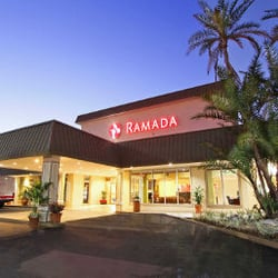 ramada hialeah miami airport 11 photos hotels. Black Bedroom Furniture Sets. Home Design Ideas