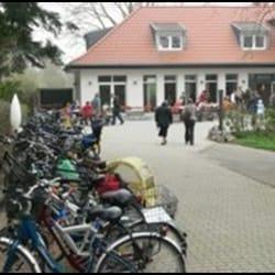 Haus Müllestumpe, Bonn, Nordrhein-Westfalen