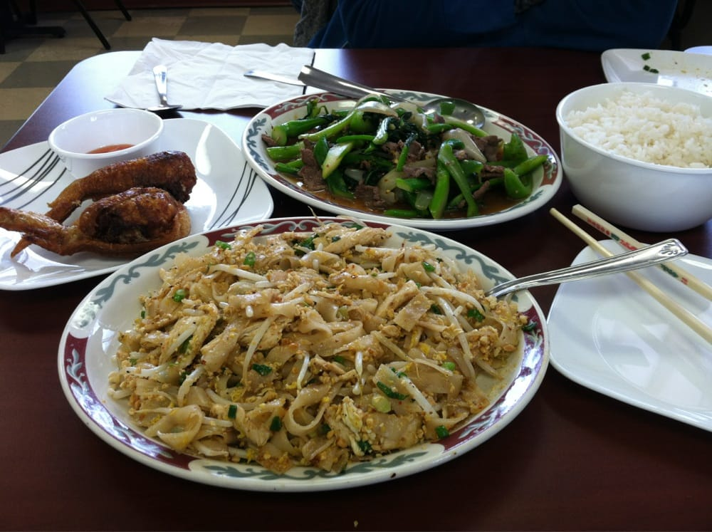 Asian deli restaurant vietnamese saint paul mn yelp for O cuisine st orens