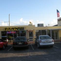 Pawn Shops That Buy Car Audio Near Me