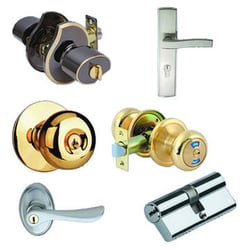 alternative access locksmiths, Newton-le-Willows, Merseyside