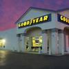Liggio's Tire & Service Center: Dent Removal