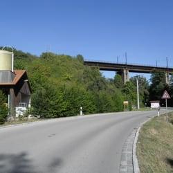 Emskirchen, Emskirchen, Bayern
