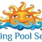 Sun King Pool Services Inc
