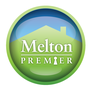 Melton Premier Estate Agency Limited