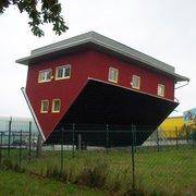 Pirateninsel Rügen, Putbus, Mecklenburg-Vorpommern
