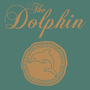 The Dolphin Bar & Restaurant