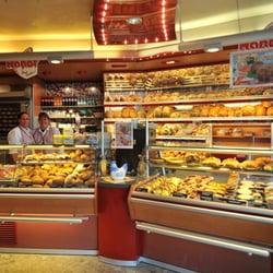 Bäckerei Hardt, Köln, Nordrhein-Westfalen