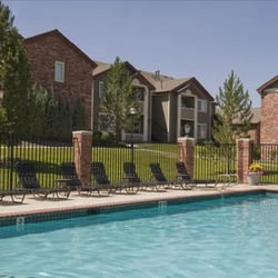 copper canyon apartments apartments highlands ranch