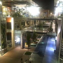 La maquinista barcelona spain - Centro comercial maquinista barcelona ...