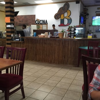 Bilu S Restaurant Bakery Virginia Beach Va