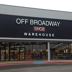 Find 4 listings related to Off Broadway Shoes in Atlanta on coolzloadwok.ga See reviews, photos, directions, phone numbers and more for Off Broadway Shoes locations in Atlanta, GA.