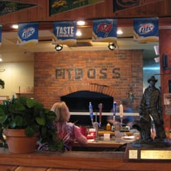 Florida AA - Alcoholics Anonymous - Agape Center
