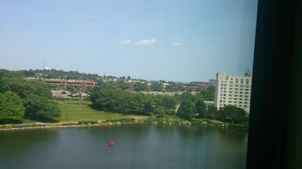 Gaithersburg (MD) United States  City pictures : ... Gaithersburg Washingtonian Center Gaithersburg, MD, United States