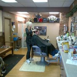 Barber Ypsilanti : Paula?s Barber Shop - Barbers - Depot Town Ypsilanti - Ypsilanti, MI ...