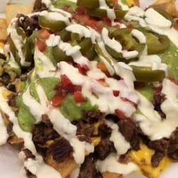 Tacos San Pedro Hawaiian Gardens Ca United States Yelp