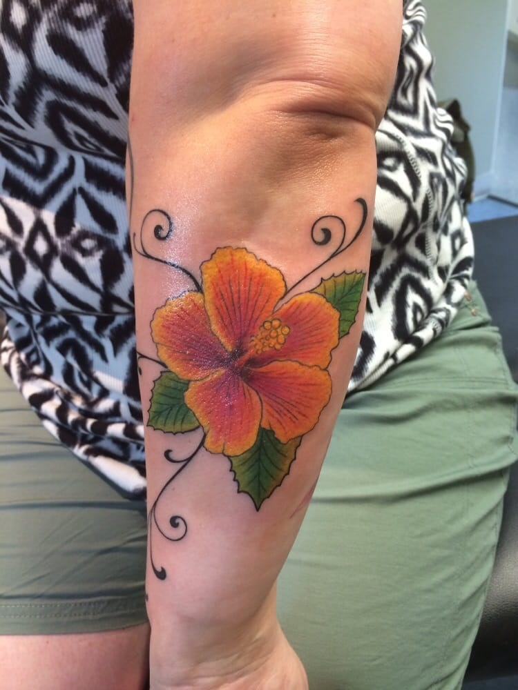 Skin city tattoo and body piercing tattoo southwest for Tattoo piercing near me