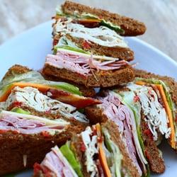 ... club sandwiches fried egg sandwich killer club sandwich killer club