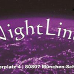 night line heimservice münchen schwabing, München, Bayern