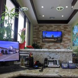 Upland Spa Dentistry - Yara Lopez DDS - Upland, CA, Vereinigte Staaten