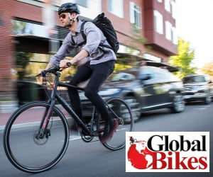 Bikes Gilbert Arizona Global Bikes Gilbert AZ