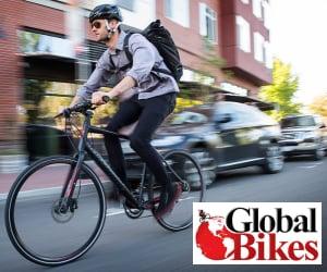 Bikes Gilbert Arizona Global Bikes Gilbert AZ