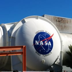 nasa ames gift shop - photo #45
