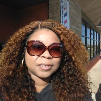 Wigs In Tulsa 73