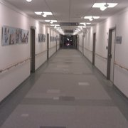 Asklepios Klinik Nord - Heidberg, Hamburg