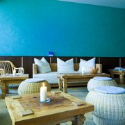 Caribic Lounge