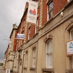 Butetown History & Arts Centre, Cardiff