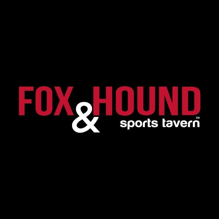 Arlington Heights (IL) United States  city photos : Fox And Hound Sports Tavern Arlington Heights, IL, United States