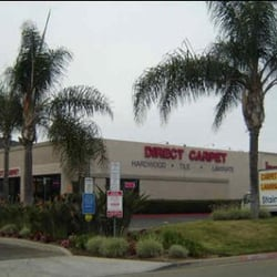 Direct Carpet Unlimited 66 Photos Carpeting San Marcos Ca Reviews Yelp