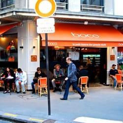 403 forbidden - Restaurant saint lazare paris ...