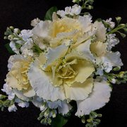 The Gilded Lily - We make corsages and boutonnieres to order for all of your formal occasions! - Spokane, WA, Vereinigte Staaten