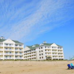 Hilton Garden Inn Outer Banks Kitty Hawk 34 Photos Hotels Kitty Hawk Nc Reviews Yelp