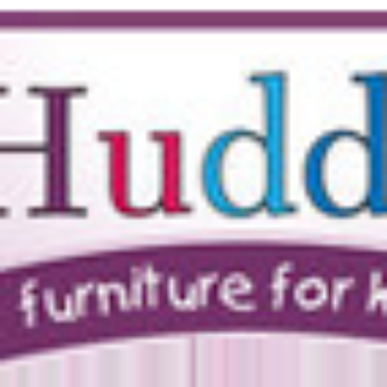 Huddle Furniture For Kids Closed Furniture Store 7000 E Mayo Blvd Scottsdale Az United