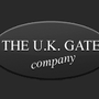 The UK Gate Company