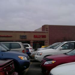 Photo of Sally Beauty Supply - Independence, MO, United States by Rhonda S. Add Photos Recommended Reviews for Sally Beauty Supply. Your trust is our top concern, so businesses can't pay to alter or remove their reviews. Learn more. × Search within the reviews. Sort by Yelp Sort 3/5(4).
