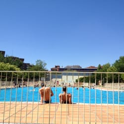 piscina pe uelas piscinas madrid yelp