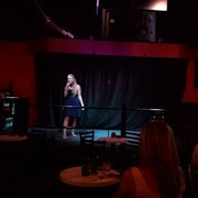 Hyena's Comedy Night Club - 21 Photos - Comedy Clubs ...
