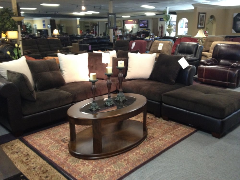 4 Pc Modular Sectional Only 1099 Yelp